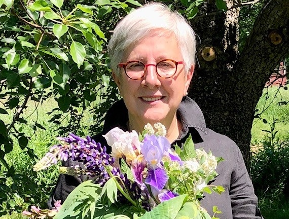 Carol Pauzé